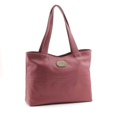 50代の女性にオススメDakotaのレディースバッグ