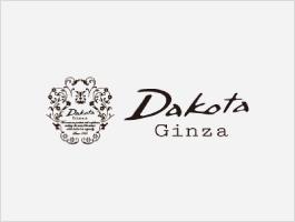 Dakota GINZA
